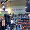 blue-ginger-shop