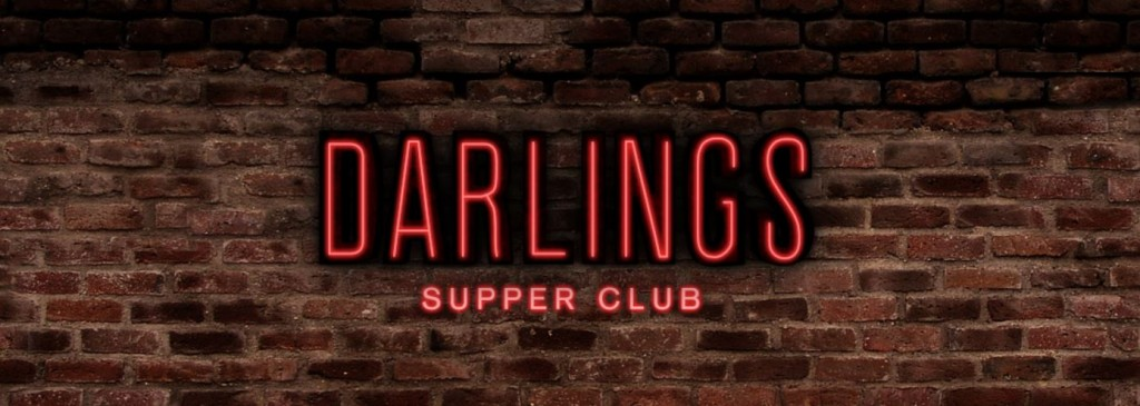 Darlings Supper Club