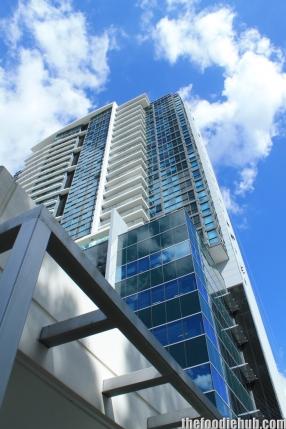 181 Adelaide Terrace, East Perth