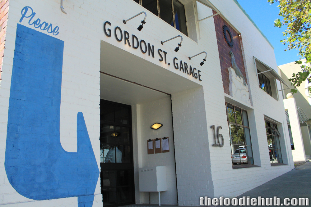 the-entrance-from-gordon-street-west-perth