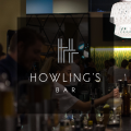 Howlings Bar Perth