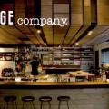 Strange Company Bar Freo