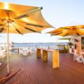 Aqua Bar Perth