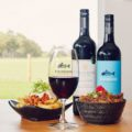 Fishbone Wines Margaret River