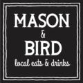 Mason & Bird Kalamunda