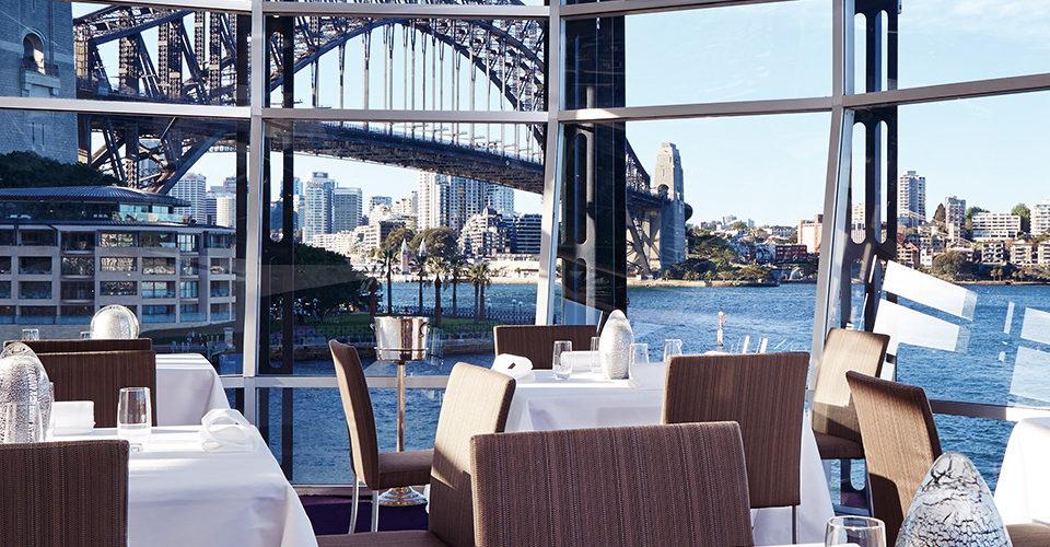 quay restaurant sydney quay restaurant sydney menu the. Black Bedroom Furniture Sets. Home Design Ideas