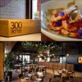 300 Acres Wembley Restaurant