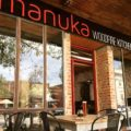 Manuka Woodfire Kitchen Fremantle