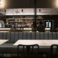 Tavolo Belmont Bar And Kitchen