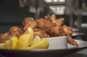 Fish & Chips_1